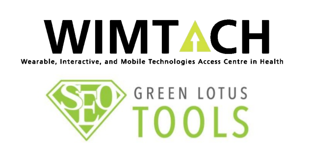 Green Lotus SEO Tools workshop at WIMTACH