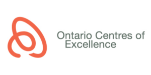 Ontario Centers of Excellence