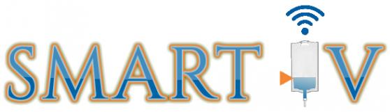 Digitizing Healthcare through SMART IV