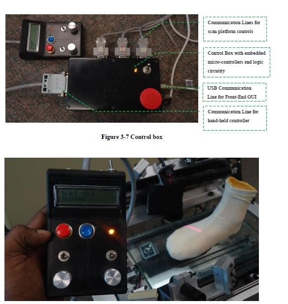 controller-for-scanner-2